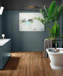 Colorplay blue30x90cm