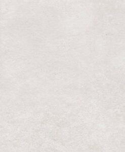 bibulga white 30x60cm