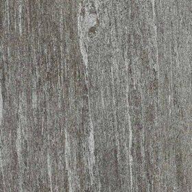 Pietra di vals Grigio 30x60
