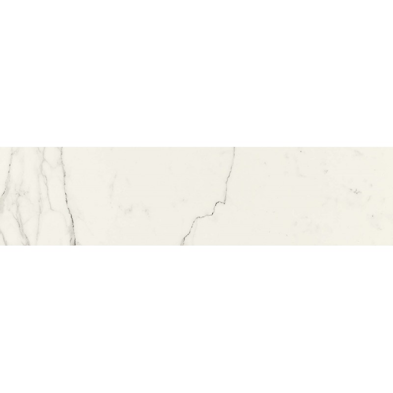 M6SZ Allmarble Wall Statuario Lux 40x120