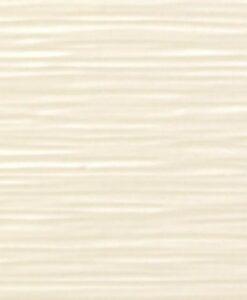 Seinälaatta Pilvi 20x50