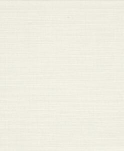 seinälaatta spring bianco