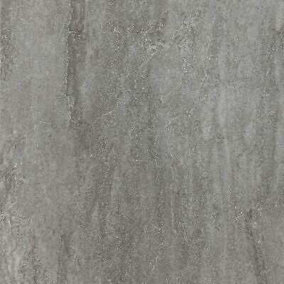 Mystone pietra italia 60x60