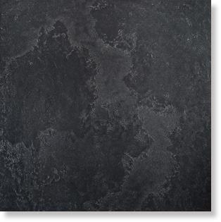 Pietra Lavica Gryphea 60x60